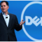 Dell Technologies: The largest technology merger in history
